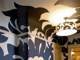 Murales y vinilos Vilanova i la Geltrú