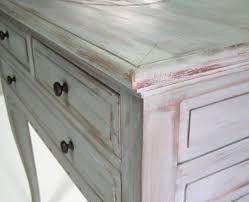 decape-detalles-mueble