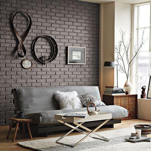 color-gris-pigments