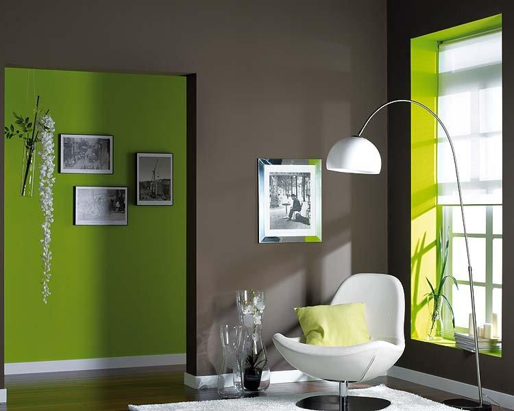 pared verde pigments vilanova