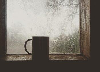 Reparación de humedades. Asegura tus ventanas