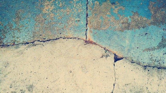 Elimina humedades de tu hogar con pintura y decoración 1