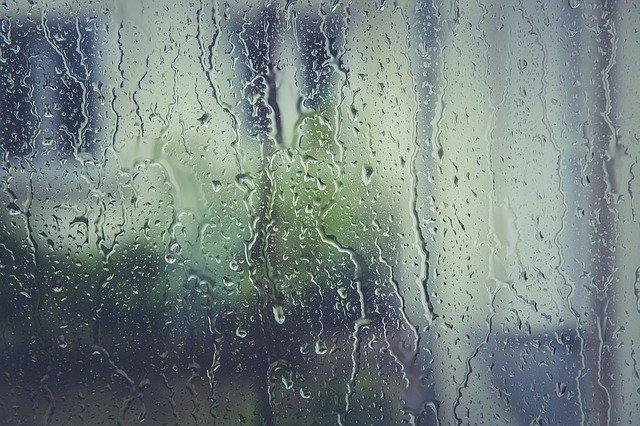 Reparación de humedades. Alarga la vida de tus ventanas 1