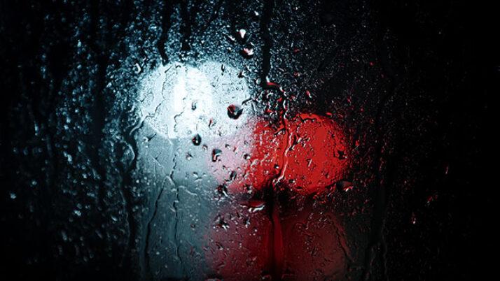 Somos expertos en reparación de humedades en ventanas